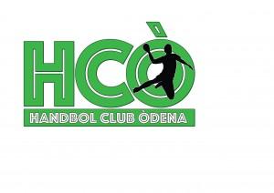 logo HCÒ