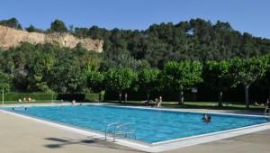 piscinabo